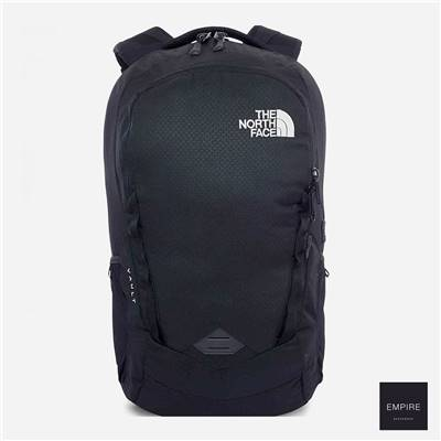 Sac THE NORTH FACE VAULT - Black