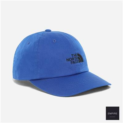THE NORTH FACE NORM HAT- TNF Blue
