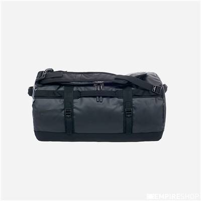 THE NORTH FACE DUFFEL BASE CAMP SMALL - TNF Black